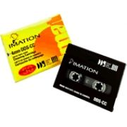 IMATION - Tape Limpeza Tapes 4mm