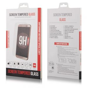 TEMPERED - Tempered Glass iPhone 6S 4.7P