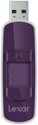 LEXAR - 32GB JumpDrive S70  - small blister