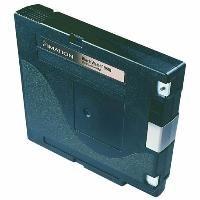 IMATION - Tape 8mm 160m 3.5 / 7Gb 7 / 14Gb