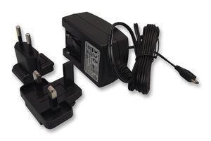 RASPBERRYPI - POWER SUPPLY 5V 2A MICRO USB