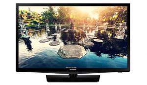 SAMSUNG - HOSPITALITY LED TV 28P SERIE E690 HD