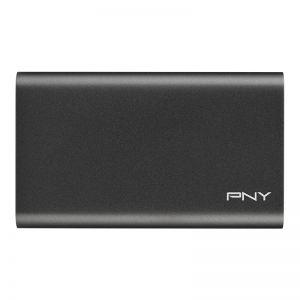 PNY - Disco Externo SSD USB 3.0 2.5