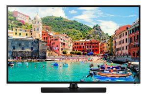 SAMSUNG - HOSPITALITY LED TV 40P SERIE 590 FULL HD SMART TV