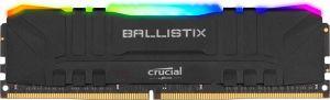 CRUCIAL - 16GB Ballistix Kit 2x8GB DDR4 3200 MHz