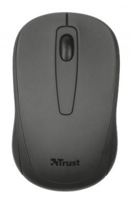 TRUST - Rato TRUST - ZIVA WIRELESS USB - 21509