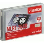 IMATION - Tape MLR13.0 / MLR1 (SLR 13 / 26Gb) 45640