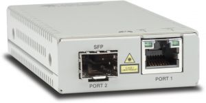 ALLIED TELESIS - AT-MMC2000/SP-60