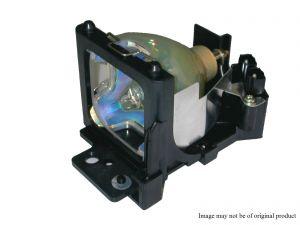 GO LAMPS - Lâmpada do projector ( equivalente a: VLT-XD50LP )