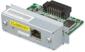 EPSON - UB-E04:10/100Base T Ethernet I/F Board