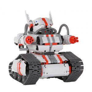XIAOMI - Robot Mi Robot Builder (Rover)