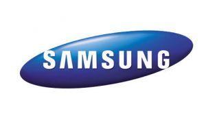 SAMSUNG - MID-UD55F