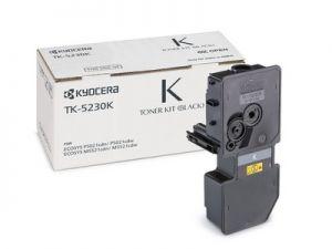 KYOCERA - TK 5230K
