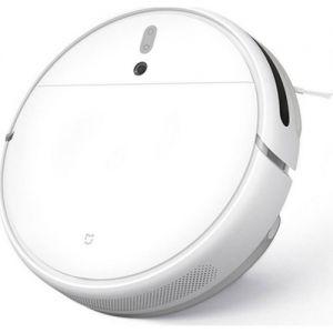 XIAOMI - Robot Aspirador Mi Robot Vacuum-Mop
