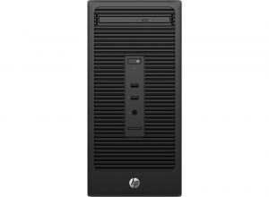 HP - 280G2 MT G4400 500G 4G 54 PC