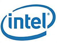 INTEL - NUC/Box BOXNUC8i5BEH2 Chass EU i5-8259U