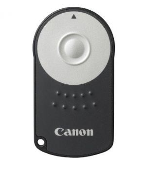 CANON - Comando Distância RC-6 - compatível c /  EOS 550D