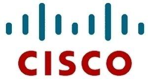 CISCO - Unified Wireless IP Phone 7925G Power Supply - Adaptador de alimentação - Europa Central - para Unified Wireless IP Phon - CP-PWR-7925G-CE=