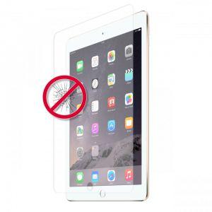 PURO - PROTECTOR ECRÃ TEMPERED GLASS iPad Air / Air 2