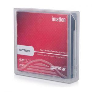 IMATION - Tape Imation LTO6 2.5TB / 6.25TB