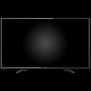 STRONG - LCD LED - SRT39HX1003