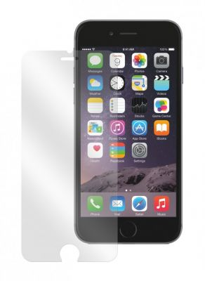MOXIE - Pack Full Protect iPhone iPhone 6/6+