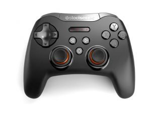 STEELSERIES - STRATUS XL FOR WINDOWS ANDROID