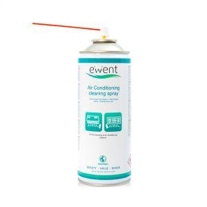 EMINENT - Spray de Limpeza de Ar condicionado