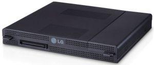LG - DIGITAL SIGNAGE MEDIA PLAYER UHD MP700-DHC