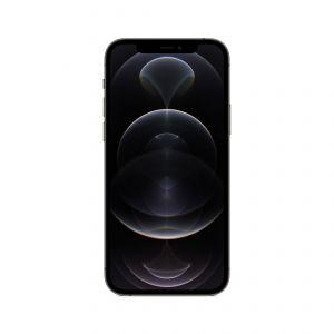 APPLE - iPhone 12 Pro 256GB - Grafite