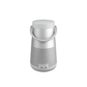 BOSE - Coluna Wireless Revolve Plus Silver