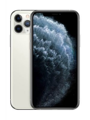APPLE - iPhone 11 Pro 64GB - Prateado