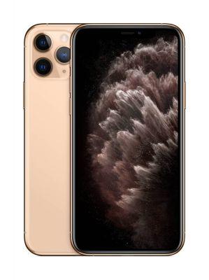 APPLE - iPhone 11 Pro 256GB - Dourado