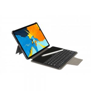 GECKO - Keyboard Cover iPad Pro 11 2a Geracao (Layout PT)