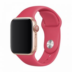 DEVIA - Sport Band 40mm (Red)