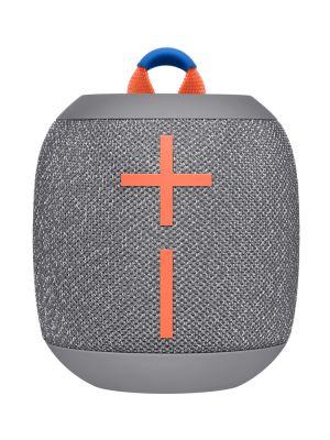 ULTIMATE EARS - Coluna Bluetooth WonderBoom 2 - Crushed Ice Grey