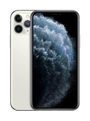 APPLE - iPhone 11 Pro 256GB - Prateado