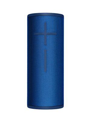ULTIMATE EARS - Coluna Bluetooth Boom 3 - Lagoon Blue