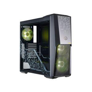NETDREAM - DESKTOP / AMD B550-Plus / Ryzen 5 3600XT / 16GB (3200MHz) / RTX2060 SUPER ( 8GB ) / 500GB NVME / 1TB