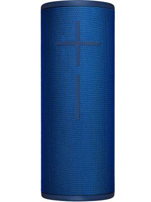 ULTIMATE EARS - Coluna Bluetooth MegaBoom 3 - Lagoon Blue