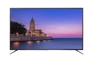 TD SYSTEMS - Smart TV 58