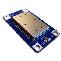 Apple Bluetooth Module Upgrade Kit (AASP) Interno Bluetooth 3Mbit/s placa de rede