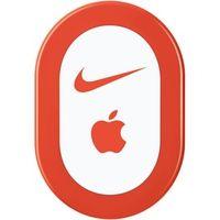 APPLE - Nike+iPod Sensor