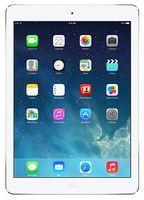 Apple iPad Air 16GB 3G 4G Prateado tablet