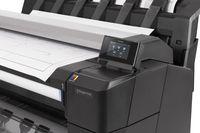 HP - Designjet T2530 36P Postscript MFP