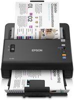 EPSON - SCANNER WORKFORCE DS-860 A4 USB