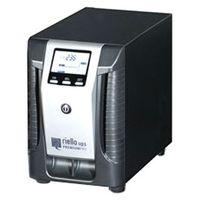 RIELLO - UPS Sentinel Pro SEP 1500
