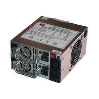 IBM xSeries 670 Watt hot-swap power supply 670W fonte de alimentação