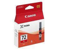 CANON - PGI-72R