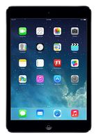Apple iPad mini 2 32GB 3G 4G Cinzento tablet